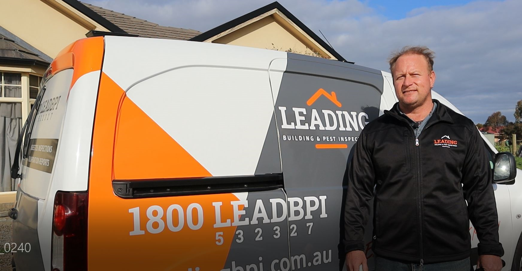 leading build and pest inspections gawler