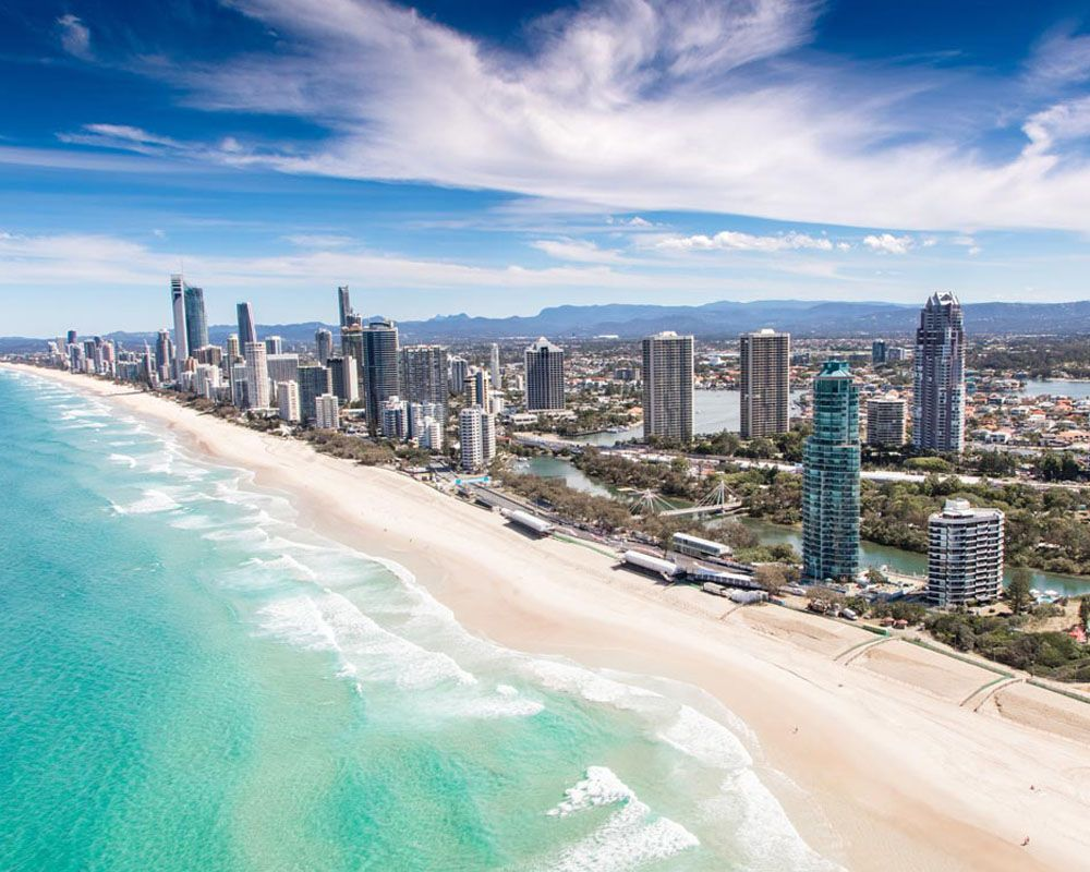 leading building and pest inspections gold coast
